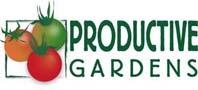 productive-gardens_logo90