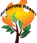 bushfire-logo-128x150