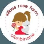 silkie-gardens-clonbinane-logo