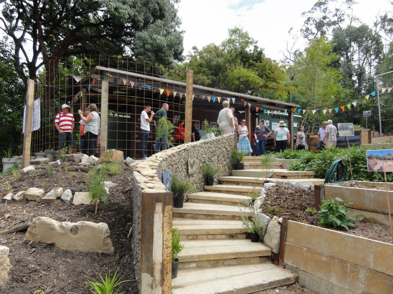 Re-Yackandandah Community Garden Launch (1280x960)