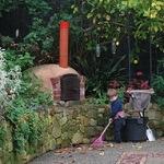 Tour of Mim and Paul's Garden @ Heidelberg | Heidelberg | Victoria | Australia