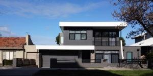 largehouse1