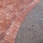 bricksgravel