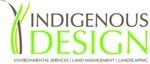 indigdesign