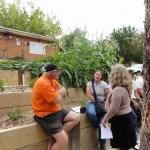 Re-Yackandandah Community Garden Launch (2) (1280x960)
