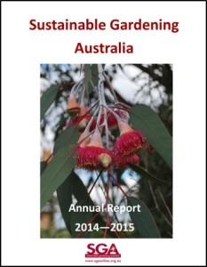 annualreport2015c